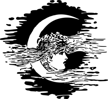 SHUVANI TAROT